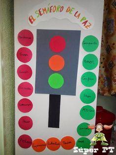 Peace Crafts, Peace Education, Behaviour Chart, Saint Valentine, Kids Church, Yoga For Kids, Too Cool For School, Social Work, Life Skills