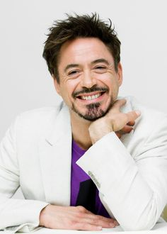 Dressing Your Truth Type 1 Robert Downey Jr. (Typed by Carol) Tony Stark Wallpaper, Robert Jr, Robert Downey Jr., Iron Man Avengers, Marvel Avengers, Anthony Edwards, Iron Man Tony Stark, Man Thing Marvel, Actrices Hollywood