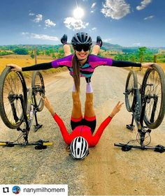 Cycling Wear, Cycling Girls, Cycling Shoes, Cycling Outfit, Bicycle, Racing, Sports, World, Cycling Clothes