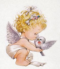 Batizado Benfica Wallpaper, Baby Angel Tattoo, Cherub Baby, Angel Drawing, Angel Pictures, Angel Statues, Angel Art, Christmas Angels, Baby Cards