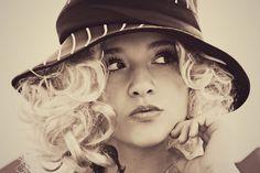 Smooth Criminal - 2014 Cowboy Hats, Bucket Hat, Halloween Costumes, Smooth, Fashion, Bob, Fashion Styles, Fasion, Fashion Illustrations