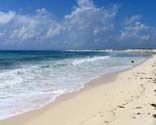 Cozumel, Mexico  To book this destination please contact me at jane@worldtravelspecialists.biz