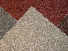 Quartz Stone, Contemporary, Rugs, Home Decor, Farmhouse Rugs, Decoration Home, Room Decor, Home Interior Design, Rug