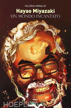 un mondo incantato John Berger, Japanese Words, Howls Moving Castle, Hayao Miyazaki, Studio Ghibli, Art Tutorials, Digital Art, Photo And Video, Artwork
