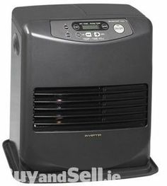 Things people tell us about our Heaters Home Kitchens, This Is Us, Encendido, Kitchen Appliances, People, Products, Diy Kitchen Appliances, Home Appliances, Kitchens