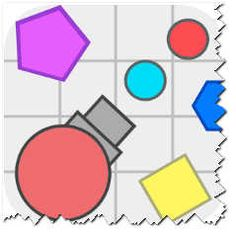 Have fun Tanks along with your Diep.The next hit game from the creator of agar, AZ.io! Shoot tanks and enemies, upgrade your skills quick, before the bullets strike! you ....