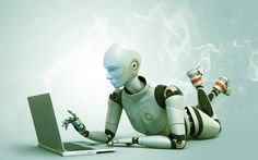 As machines continue to evolve, more recruiters utilise automation to streamline their processes. While this turn of events is something to welcome and look forward when it comes to recruitment...