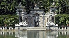 Image for The Veneto, Lucca and The Lakes