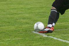 gode grunde til at #spille #fodbold | csl.dk