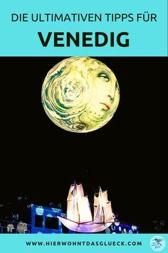 Italien ist immer perfekt für einen Urlaub. Wir haben die ultimative Idee für deine nächste Reise. #italy #food #fotoshooting #travel #bilder #urlaub #landschaft Cinque Terre, Dom, German, Happiness, Movie Posters, Movies, Travel, Venice Tourist Attractions, Nice Photos