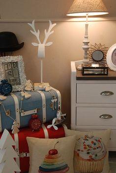 Decoración del hogar #decoracion #iluminación #dormitorio #salon #tiendademuebles #tiendadedecoración #muebles