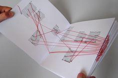 TYPOGRAPHIC LINKS - DAN COLLIER