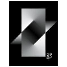 Design Graphique Rennes