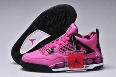a0f76ec3c3439f Buy For Sale Promo Code For Nike Air Jordan 4 Iv Free Womens Shoes Fushia  Black from Reliable For Sale Promo Code For Nike Air Jordan 4 Iv Free Womens  Shoes ...