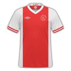 923b19271 Las 9 mejores imágenes de Camisetas históricas de clubs
