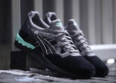 Best Sneakers, Casual Sneakers, Casual Shoes, Shoes Sneakers, Best Looking Shoes, Asics Gel Lyte, Adidas Shoes Women, Shoes World, Hype Shoes