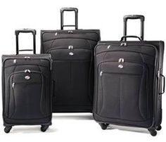 Best Selling Company of American Tourister luggage sets is here that always in mind of people while latest reviews that is http://ift.tt/29PcDYZ