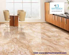 Orfina Ceramic Tiles is an India\'s biggest wall tiles manufacturer ...