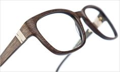 With these frames ProDesign are facing society and working with sustainable development and the present environmental debate. These frames are made in an exclusive biodegradable acetate material. The process of making this is very gentle and supports su Mens Frames, Everything And Nothing, New Glasses, Girly Girl, Biodegradable Products, Girly Things, Eyewear, Unisex, Sunglasses
