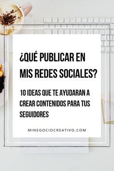 Marketing En Internet, Business Marketing, Online Marketing, Social Media Marketing, Digital Marketing, Affiliate Marketing, Marketing Ideas, Social Media Quotes, Social Media Content