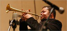 Jumaane Smith Trumpet Players, Violin, Music Instruments, Musical Instruments