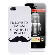 Funny quote iPhone 4 case  #cool #iPhone  #cases #back #covers #awesome #cheap #free #shipping #fashion #phone #accessories