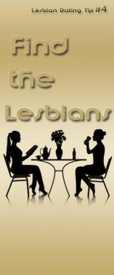 Lesbian dating at 45