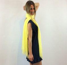 #almendraonline #almendrazgz #almendra #moda #mode #fashion #instafashion #zaragoza #zgz #new #store #brands #outfit #look #zaragozaisstyle #igerszgz #women #spring #summer #primavera #verano #2015 #pinterest
