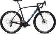 If only- Specialized 2014 Crux Pro Race Red Disc Heart Exploding, Bicycle Race, Bicycle Components, Road Bikes, Cycling, Cyclocross Bikes, Product Launch, Bikers, Wheels