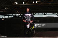 MANCHESTER, ENGLAND - JULY 21: Team GB BMX rider Liam Phillips... #horndeangb: MANCHESTER, ENGLAND - JULY 21: Team GB BMX… #horndeangb