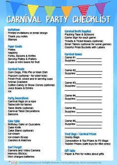 checklist-download.jpg