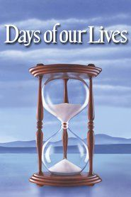 Days of Our Lives Season 52 For Watching Days of Our Lives Season 52 Full Episode! Click This Link: http://megashare.top/tv/881-52/days-of-our-lives.html  Watch Days of Our Lives Season 52 full episodes 1080p Video HD