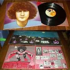33 Robert Charlebois - FU MAN CHU (1972)  1 Trouvez mieux  2 Conception  3 Le mur du son  4 Fais-toi z'en pas (tout l'monde fait ça)  5 Fu Man Chu (Chus d'dans)  6 Fu Man Chu II