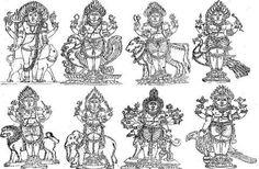 Asta Sambhu