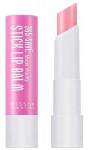 MISSHA The Style 365 Save Stick Lip Balm ürünüyle ilgili sizlere bilgi vermeye devam ediyoruz. Websitemizden ya   da çağrı merkezimizden ürünlerle ilgili bilgi alabilir hızlı bir şekilde   sipariş verebilirsiniz. Uzmanlarımızla görüşmek için 444 4 996 numaralı   çağrı merkezimizden bize ulaşabilirsiniz. Missha, Lip Balm, Lipstick, Website, Beauty, Lipsticks, Lip Moisturizer