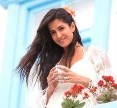 Katrina Kaif in 'Bang Bang'.