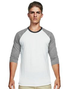 Industrie Clothing | Online Store - THE BOURNVILLE TEE Online Clothing Stores, Tees, Clothes, Fashion, Outfits, Moda, T Shirts, Clothing, Fashion Styles