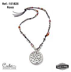 #ciclon #bijoux #boutique #pierreemoi #tarbes #collier disponible dans les 3 couleurs
