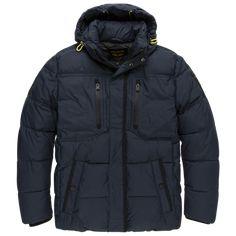 Tornador | PLJ206177-8258 | Gratis verzending & retour Raincoat, Winter Jackets, Fashion, Rain Jacket, Winter Coats, Moda, Winter Vest Outfits, Fashion Styles