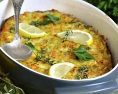 Gratin slimming carrots and zucchini with spices Montignac Diet Veggie Recipes, Diet Recipes, Cooking Recipes, Healthy Recipes, Cooking Ideas, Cooking For Two, Cooking Light, Chefs, Healthy Cooking