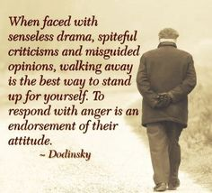 Drama Quotes Walking Away From Photos. Posters, Prints and Wallpapers Drama Quotes Walking Away From Great Quotes, Quotes To Live By, Inspirational Quotes, Motivational Sayings, Awesome Quotes, Mantra, Cool Words, Wise Words, No More Drama