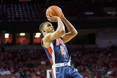 Auburn UAB Basketball Tickets On Sale