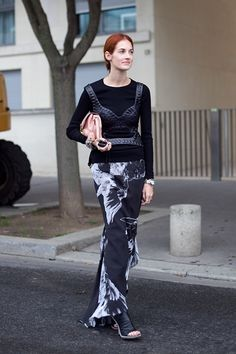 taylor tomasi hill flowers | Style Inspirations – Taylor Tomasi Hill
