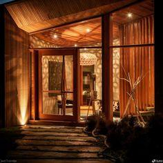 Luminária Pendente SnowFlake @maislume Decor, Home, Fireplace, David Trubridge, Home Decor