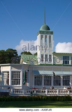 restaurant-hanko-southern-finland-finland-ax0fjr.jpg (347×540)
