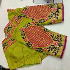 Vera Bradley Backpack, Blouse Designs, Backpacks, Embroidery, Bags, Fashion, Handbags, Moda, Needlepoint