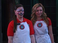 Which Disney Channel Friends Are You And Your BFF? I got Best Friends Whenever!!!! Please Follow Me On Pinterest!!