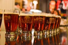 Why San Diego is the Beer Capital of California http://www.everintransit.com/why-san-diego-is-the-beer-capital-of-california/