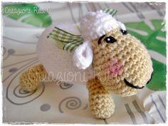 pecorella ♥