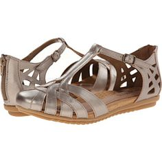 Cobb Hill Ireland Pewter - Zappos.com Free Shipping BOTH Ways